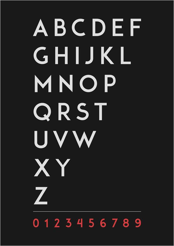 free-font-adam-2