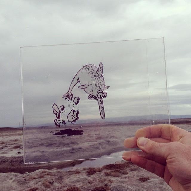 illustration-Marty-Cooper-11
