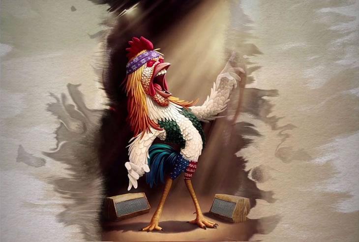 illustration-tiago-hoisel-3