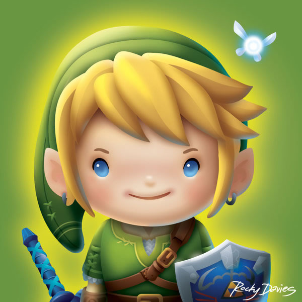 link_s_adventure_is_waiting__by_rockydavies