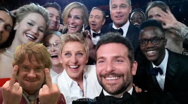 parodie-selfie-oscars-2014-1