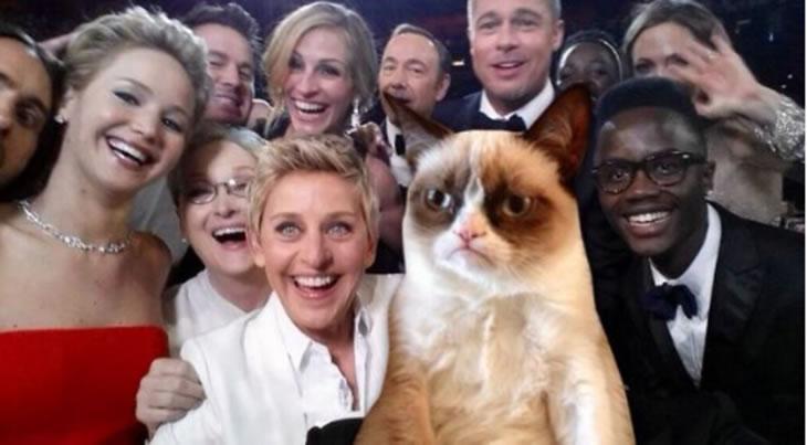 parodie-selfie-oscars-2014-11