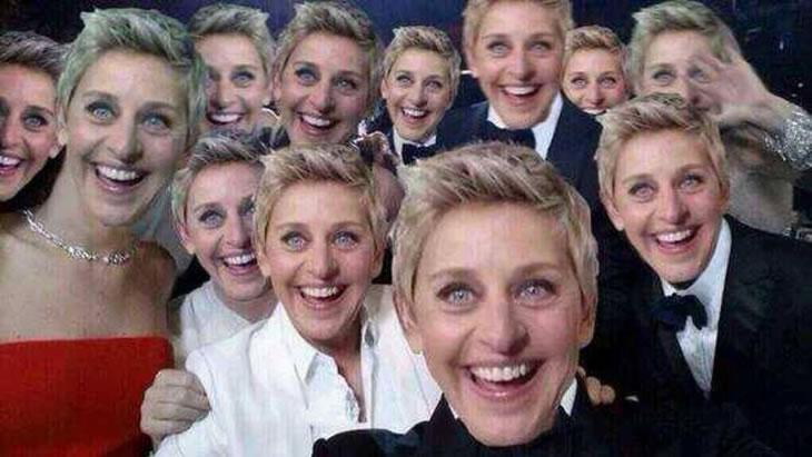 parodie-selfie-oscars-2014-13