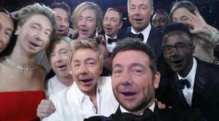 parodie-selfie-oscars-2014-14