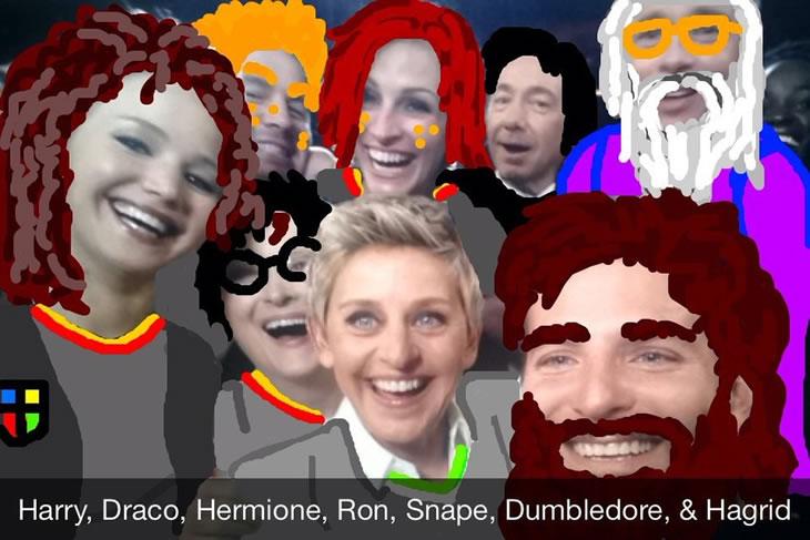 parodie-selfie-oscars-2014-17