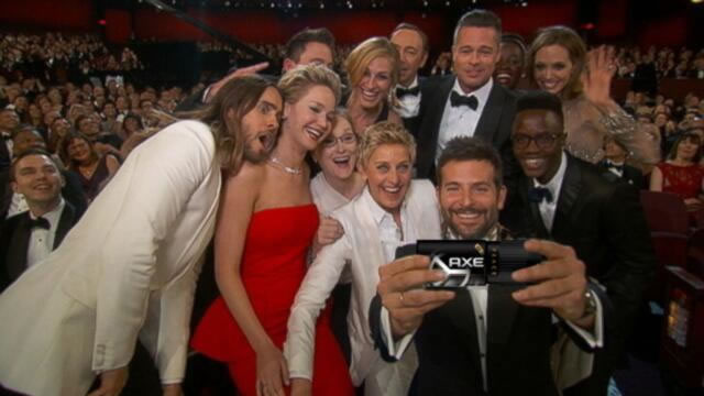parodie-selfie-oscars-2014-3