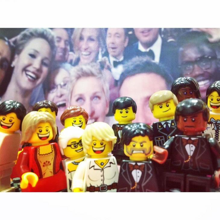 parodie-selfie-oscars-2014-5