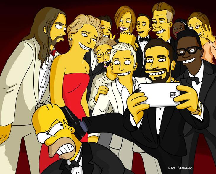 parodie-selfie-oscars-2014-6