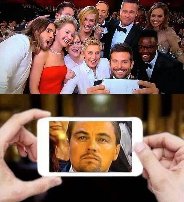 parodie-selfie-oscars-2014-7
