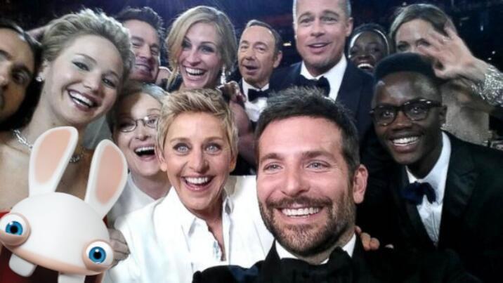 parodie-selfie-oscars-2014-8
