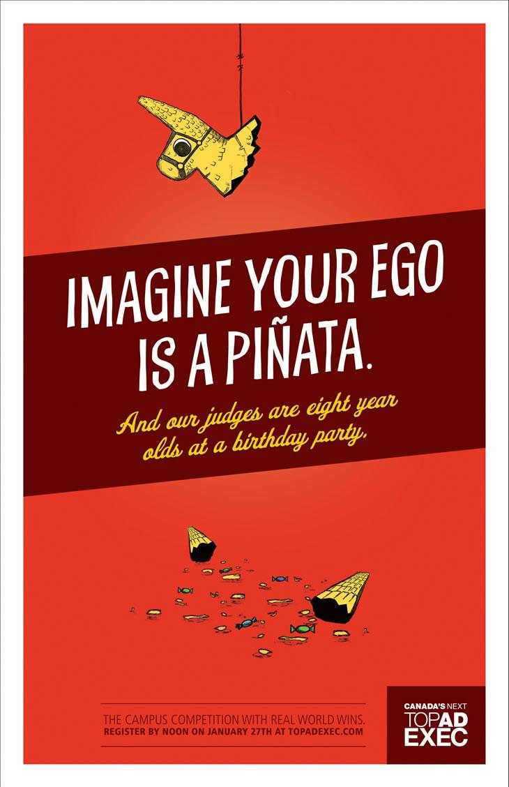 print-creatif-design-mars-2014-16