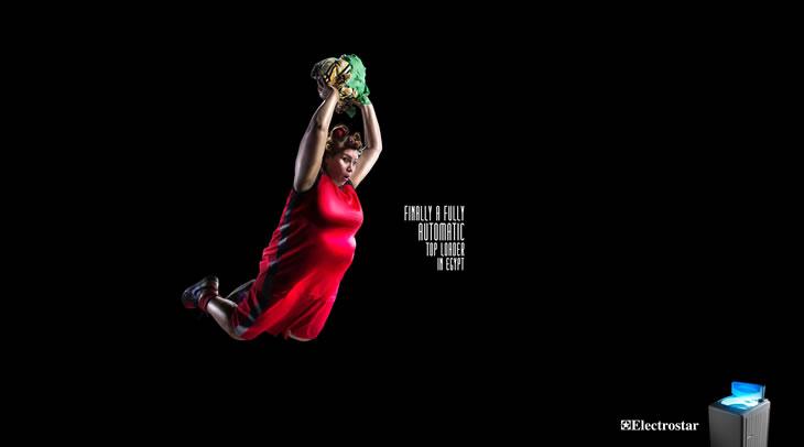 print-creatif-design-mars-2014-19