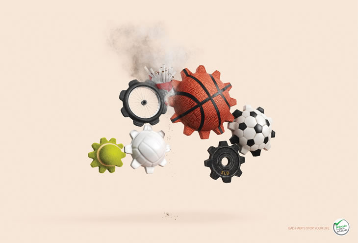 print-creatif-design-mars-2014-3