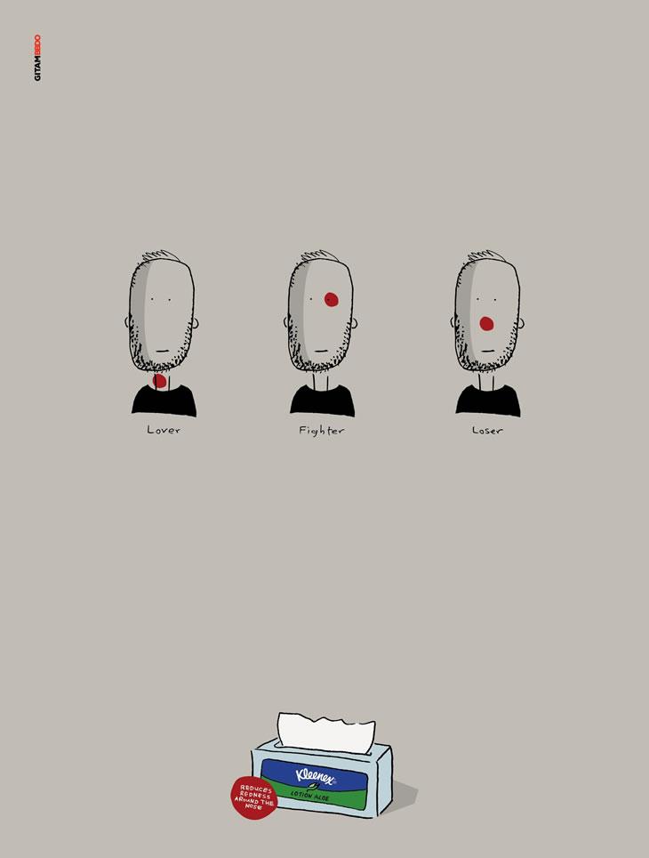 print-creatif-design-mars-2014-35