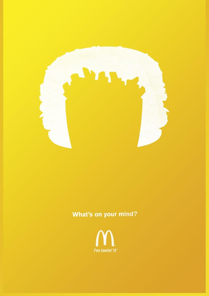 print-creatif-design-mars-2014-42