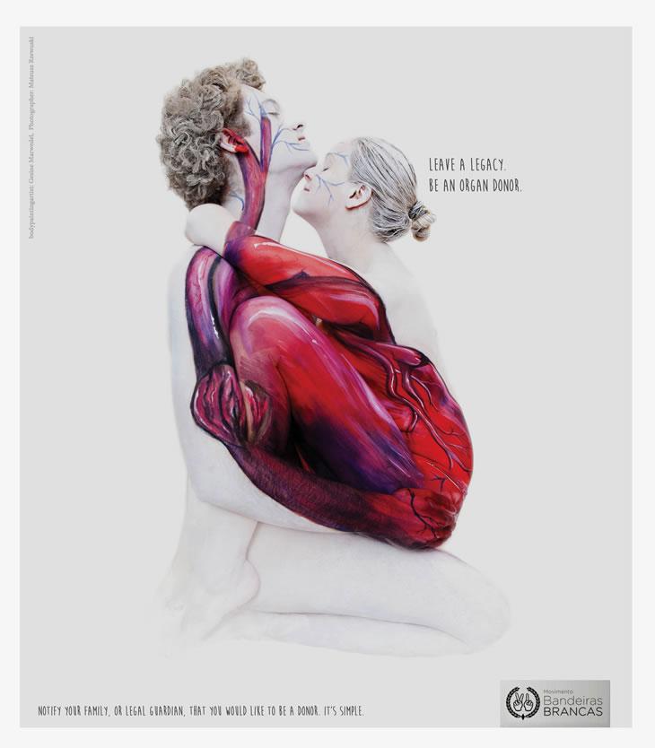 print-creatif-design-mars-2014-50