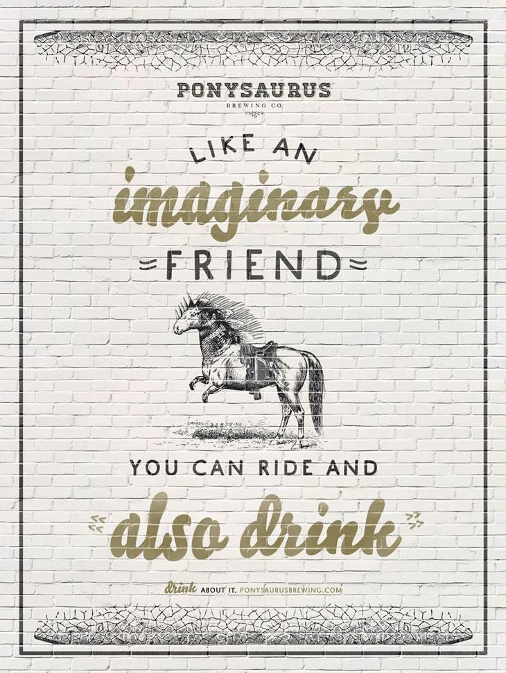 print-creatif-design-mars-2014-58