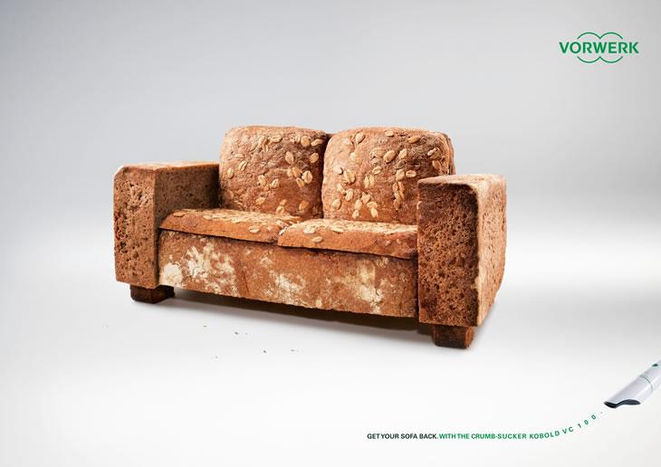 print-creatif-design-mars-2014-72