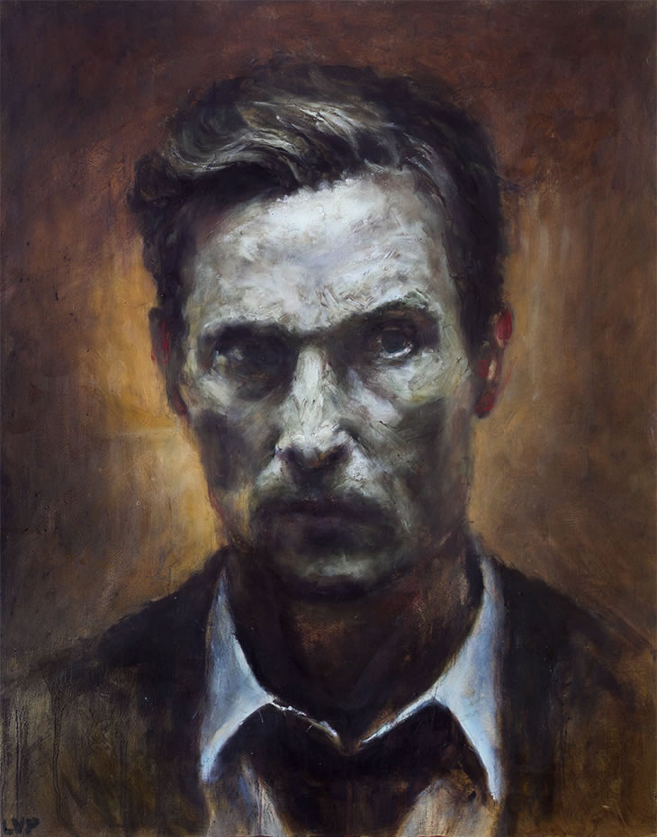 rustcohle_by_thegryllus