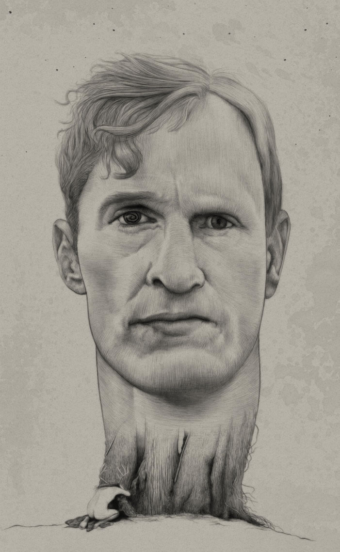 true_detective_by_jrsly