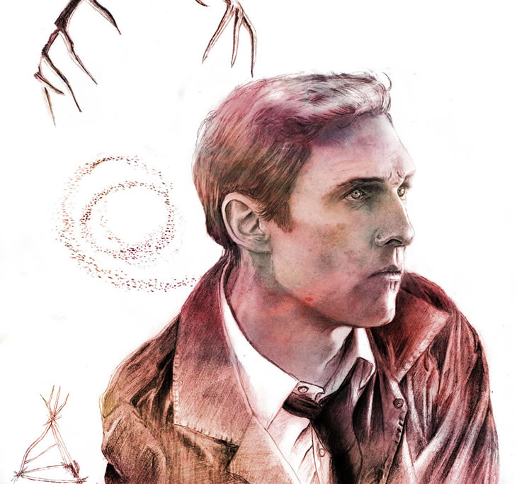 true_detective_by_mir4nd