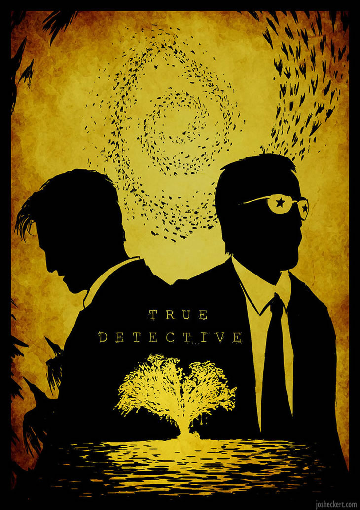 true_detective_poster_by_josheck