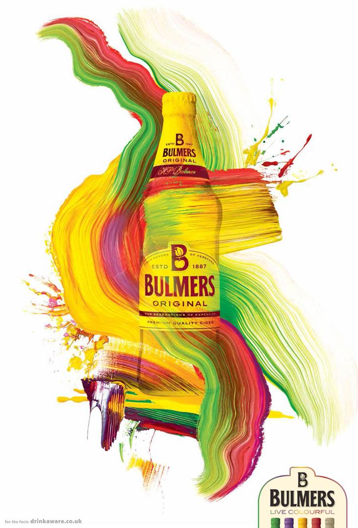 100-publicites-creatives-avril2014-olybop-12