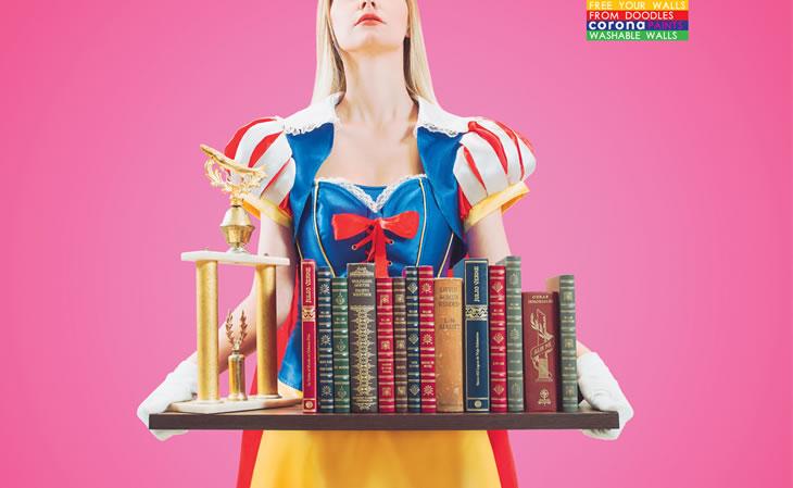 100-publicites-creatives-avril2014-olybop-19