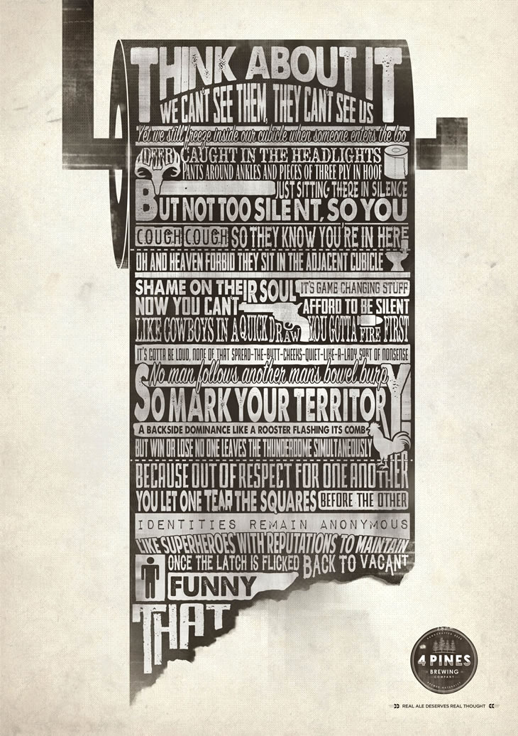 100-publicites-creatives-avril2014-olybop-2