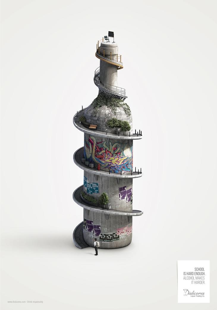 100-publicites-creatives-avril2014-olybop-30