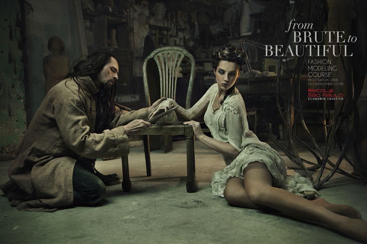 100-publicites-creatives-avril2014-olybop-34