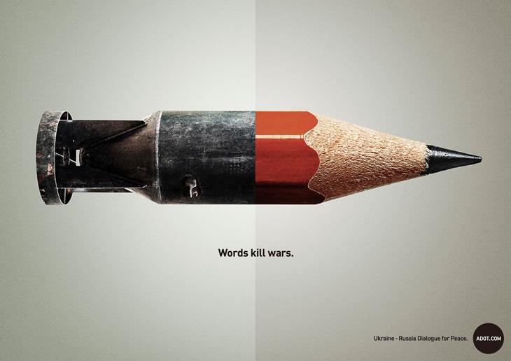 100-publicites-creatives-avril2014-olybop-5