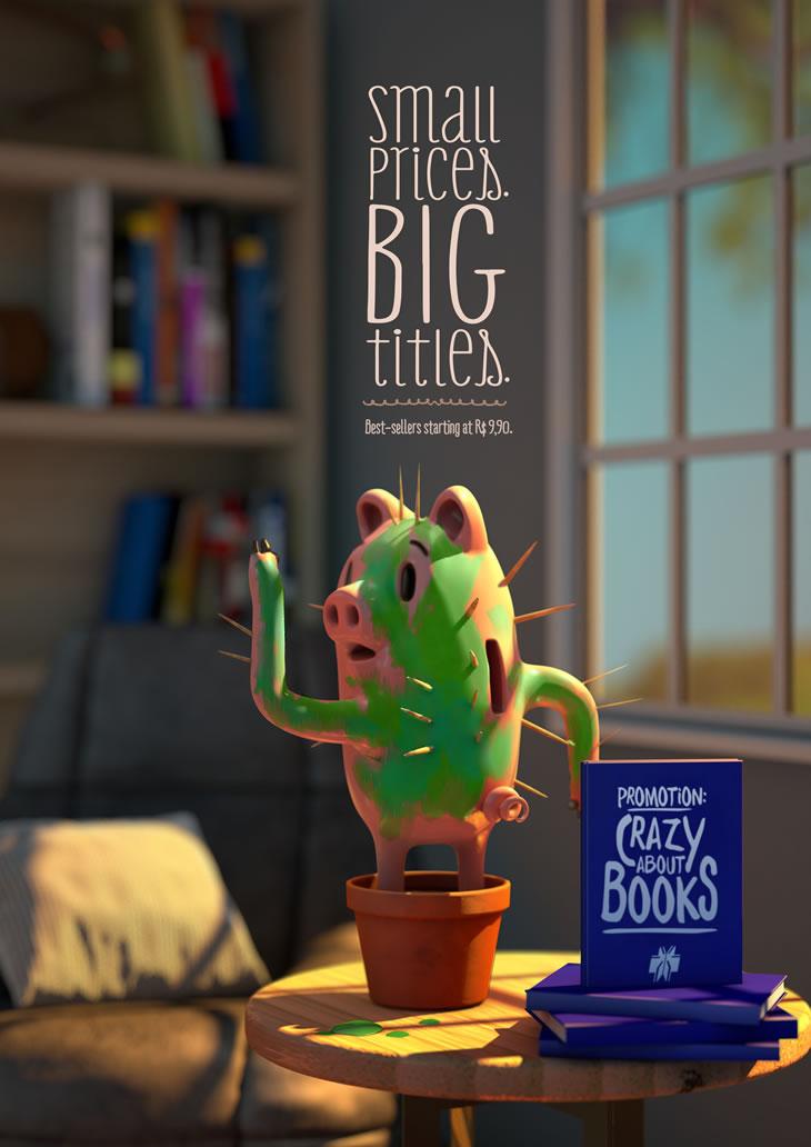 100-publicites-creatives-avril2014-olybop-55
