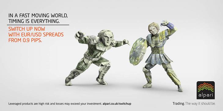 100-publicites-creatives-avril2014-olybop-6
