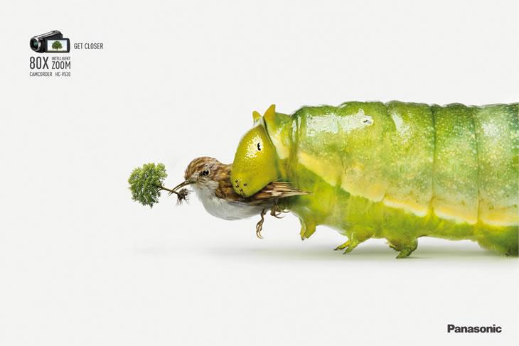 100-publicites-creatives-avril2014-olybop-60