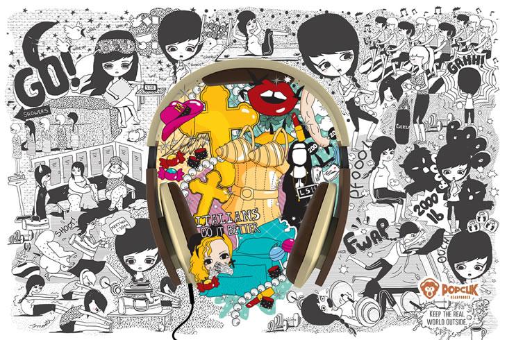100-publicites-creatives-avril2014-olybop-66