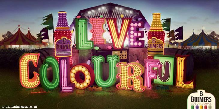 100-publicites-creatives-avril2014-olybop-7