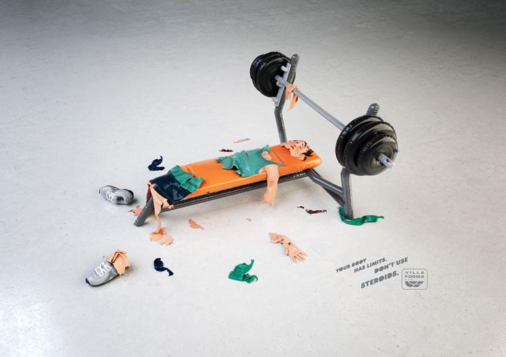 100-publicites-creatives-avril2014-olybop-95