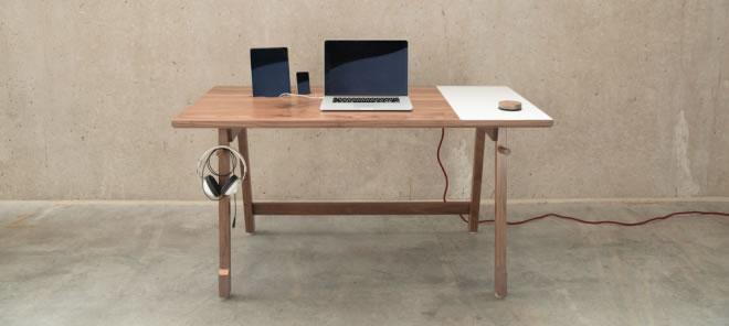 Buerau-bois-design-Artifox-15