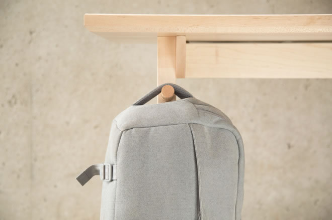 Buerau-bois-design-Artifox-5