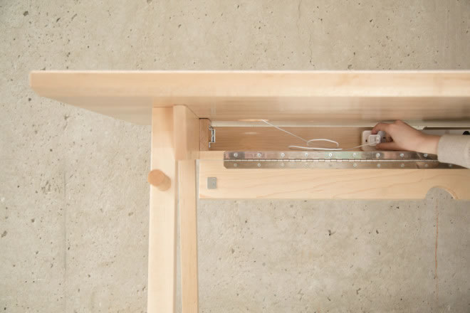 Buerau-bois-design-Artifox-8
