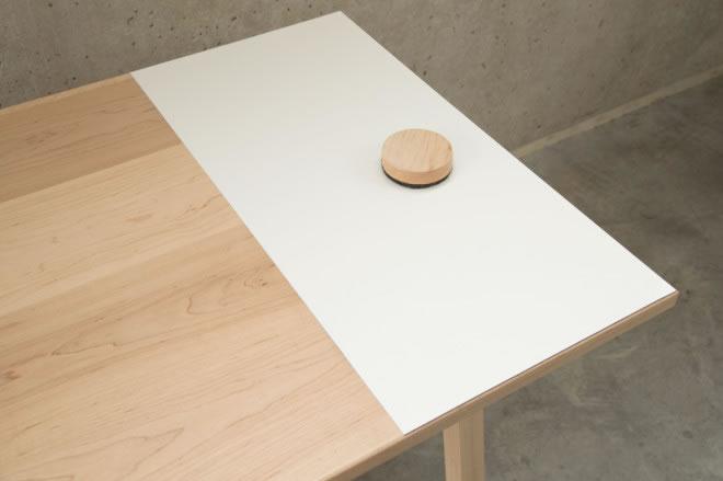 Buerau-bois-design-Artifox-9