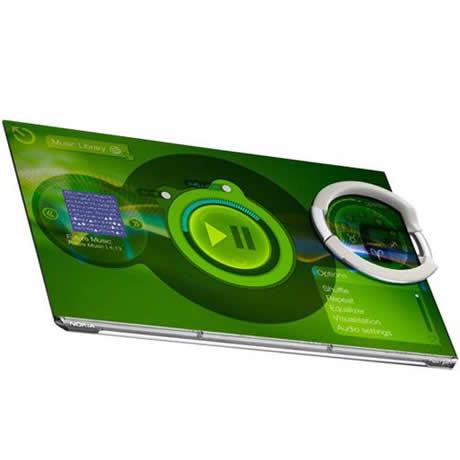 Nokia-Morph-3