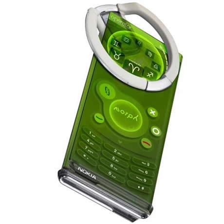 Nokia-Morph2