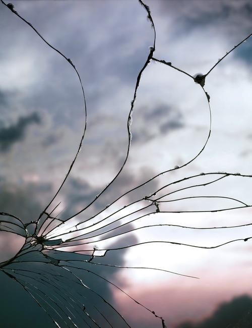 broken-mirror-10