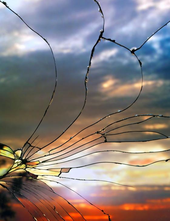 broken-mirror-13