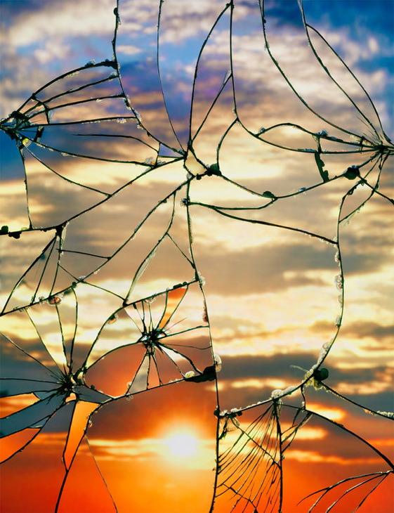 broken-mirror-4