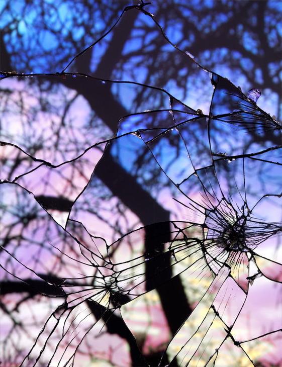 broken-mirror-5
