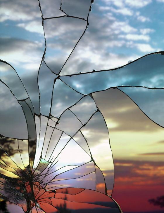 broken-mirror-9