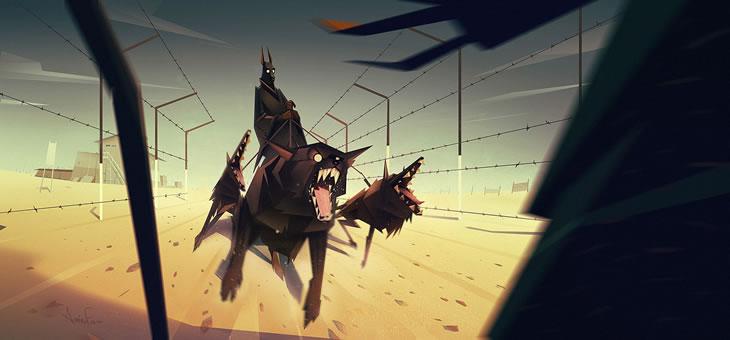 illustration-Amin-Faramarzian-11